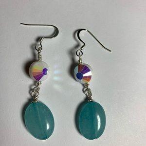 Jewel Design by Grace
